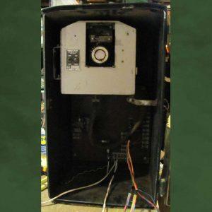 Marbelite M20 Controller